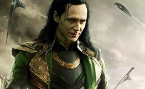 Vì sao vũ trụ Marvel không có các anh hùng đồng tính?