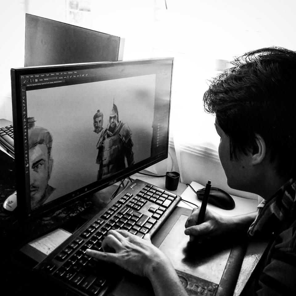 rgb_vn_creative_ideas_design_duoc_moi_viet_su_kieu_hung_05