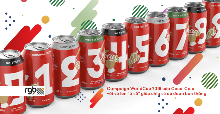 rgb_worldcup_2018_creative_design_campaign_cocacola