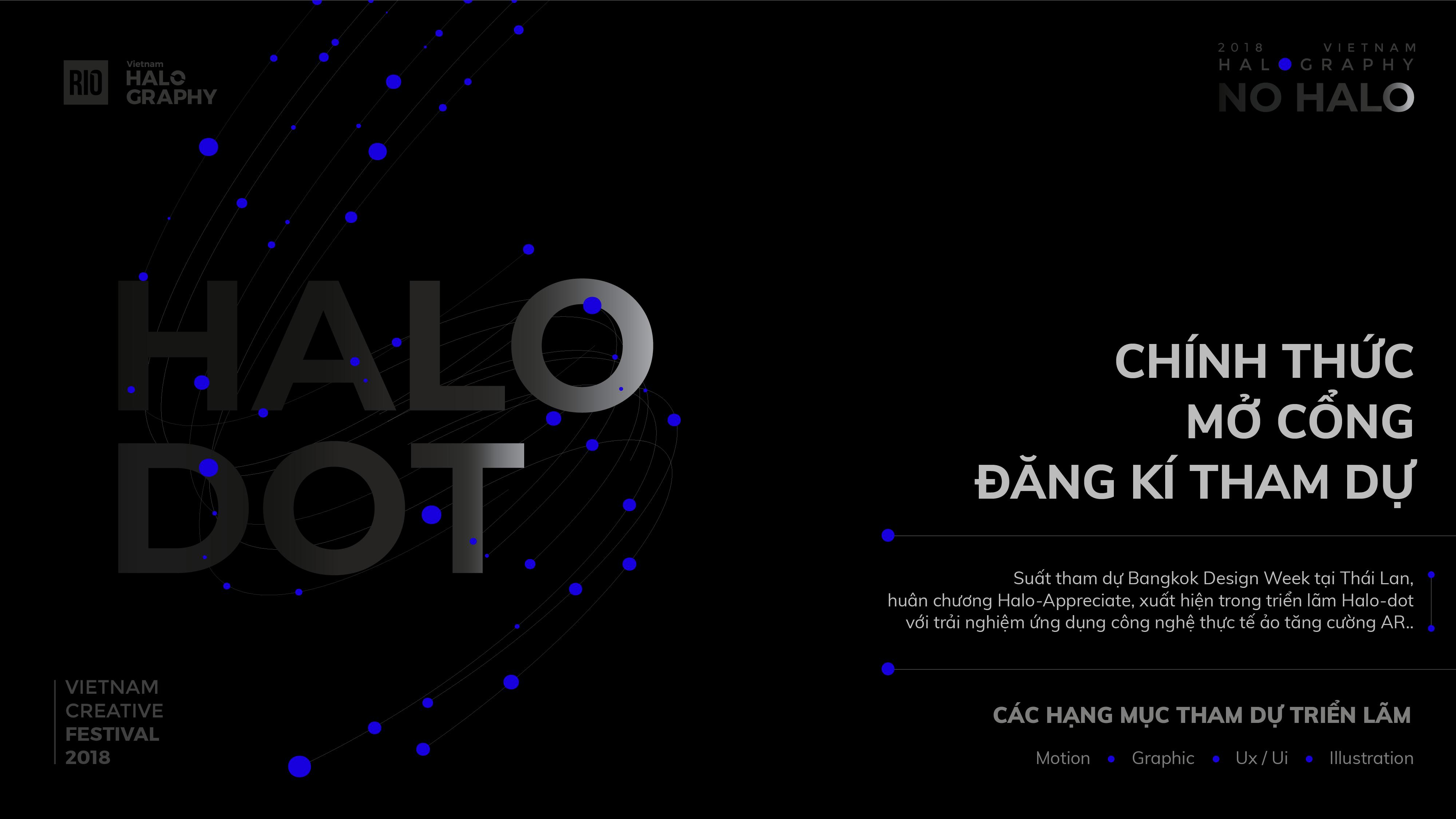 Halo-dot no halo-01