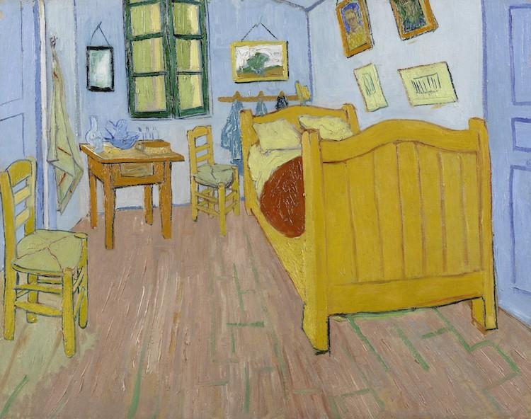 rgb_creative_art_van-gogh-museum-online-1