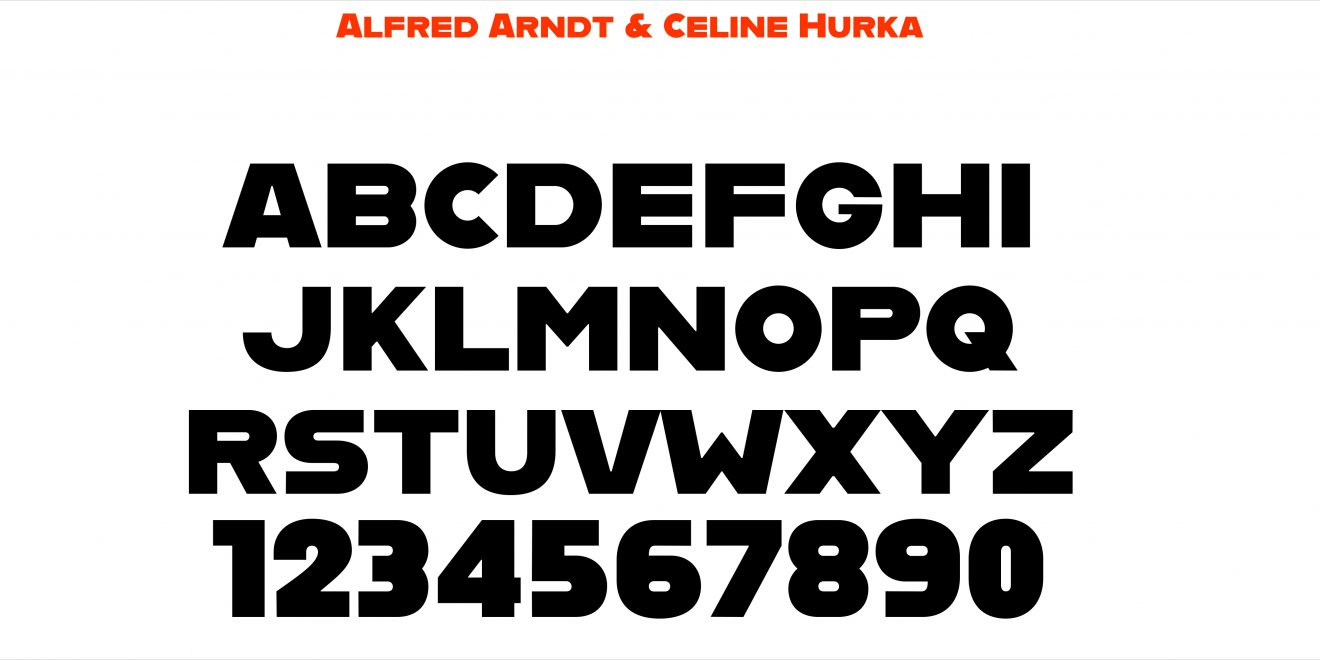 rgb_vn_creative_ideas_design_adobe_bauhaus-font-hed-page-2018_06
