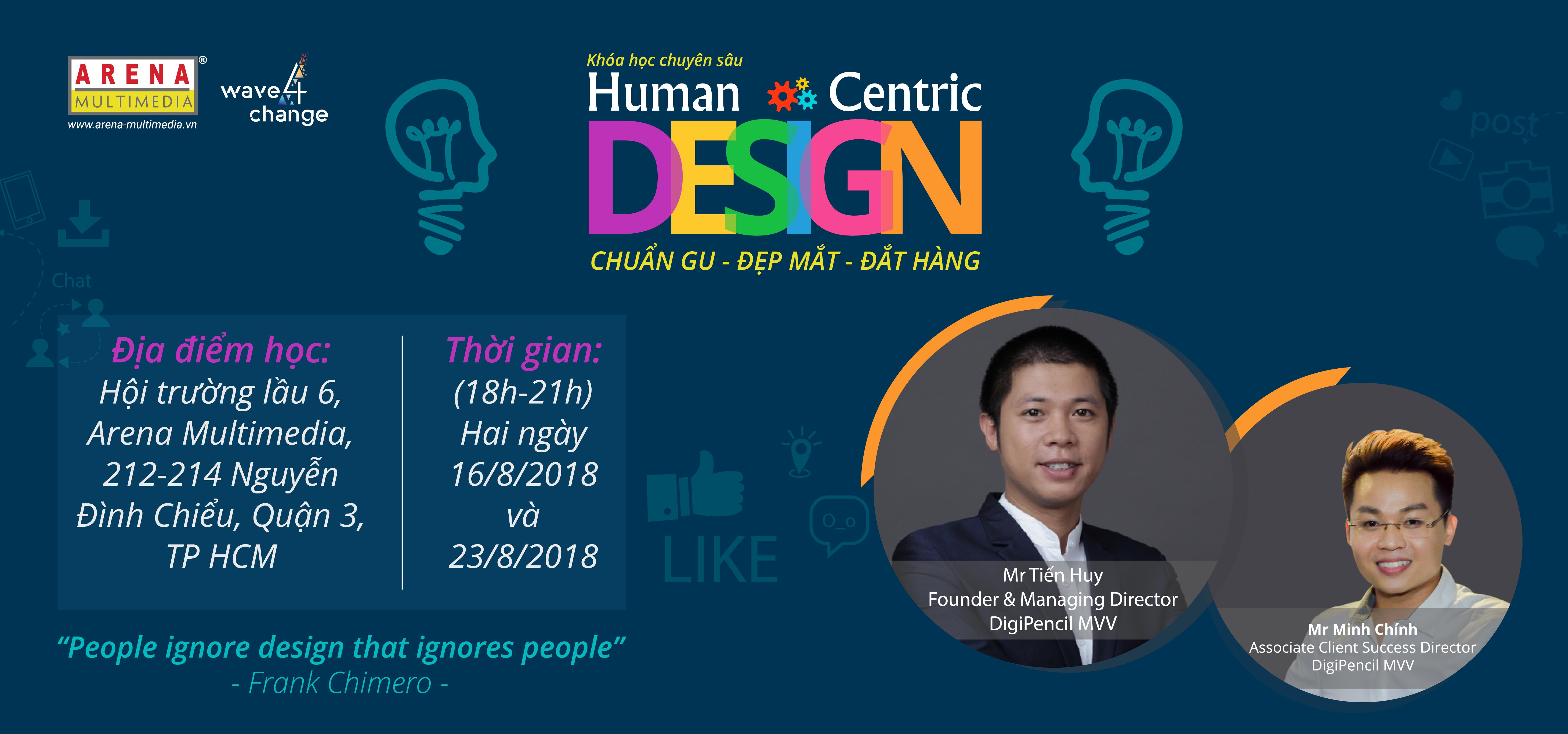 rgb_arena_multimedia_Human-Centric Design POSM ONLINE 782018-02