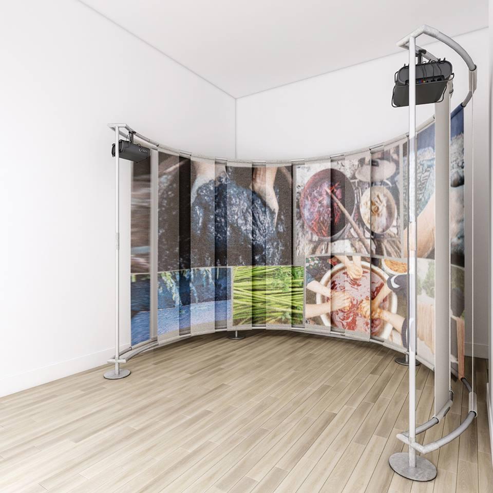 rgb_creative_ideas_design_ London-Design-Biennale2018-03
