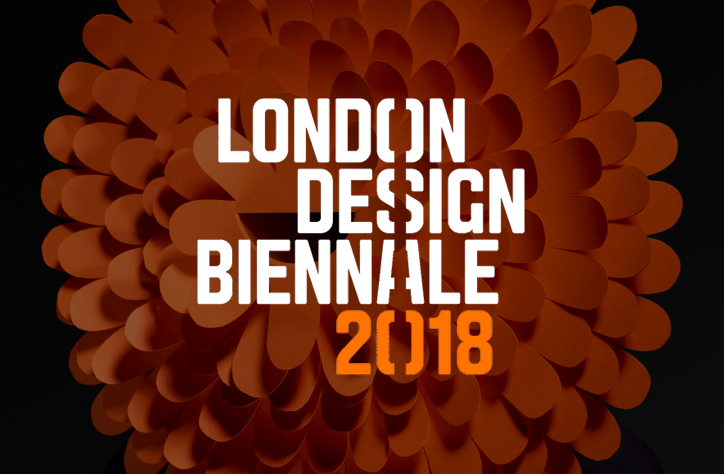 rgb_creative_ideas_design_ London-Design-Biennale2018