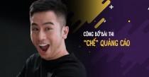 Công bố bài thi minigame Chế Quảng Cáo – Làm mới quảng cáo VinID Gift Card