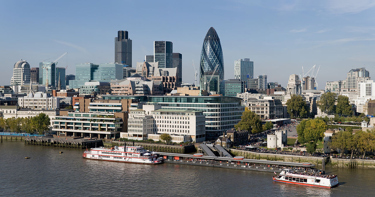 1280px-City_of_London_skyline_from_London_City_Hall_-_Oct_2008