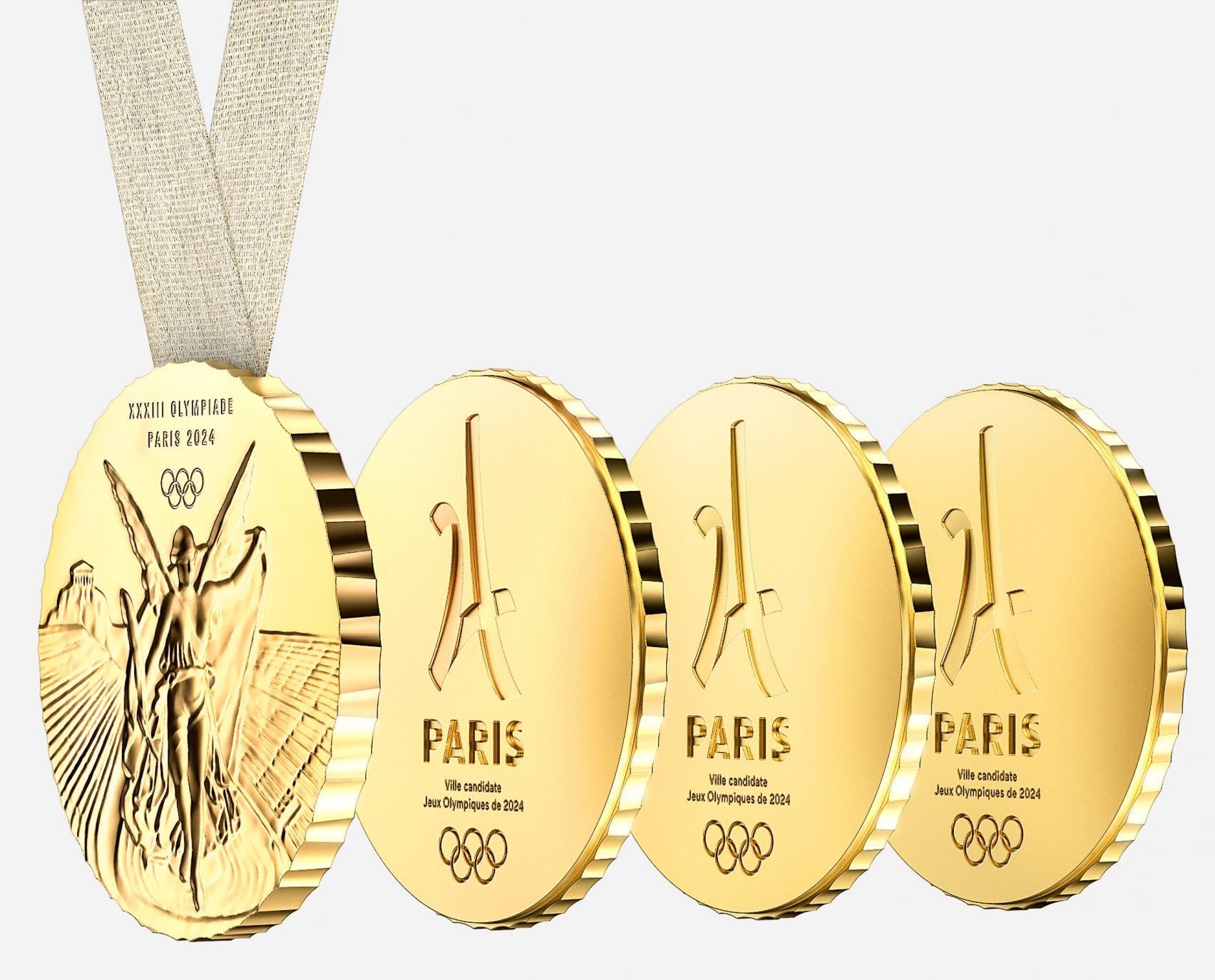paris-2024-olympic-games-medals-philippe-starck-design_dezeen_2364_col_1-1704x1375