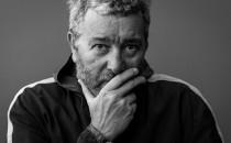 Vũ trụ sáng tạo của Philippe Starck