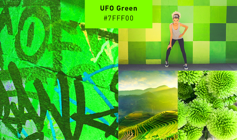 2019-color-trends-worlds-most-popular-colors-ufo-green