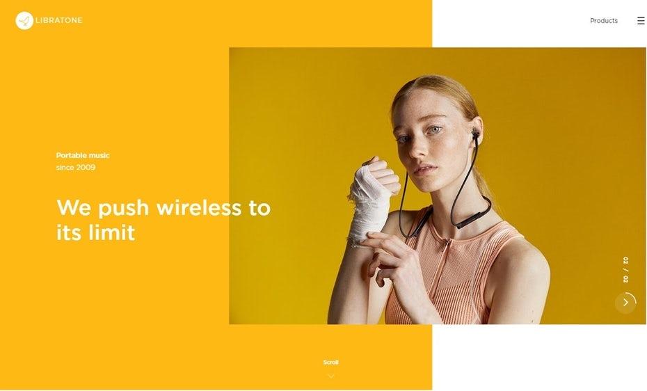 rgb_vn_creative_ideas_trend_font_2019_01