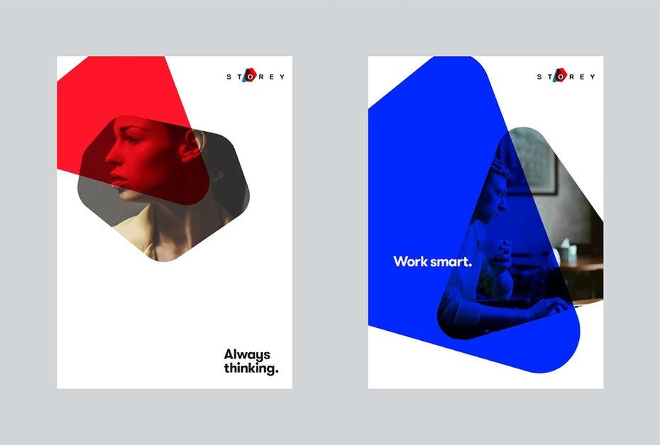 rgb_vn_creative_ideas_trend_font_2019_05