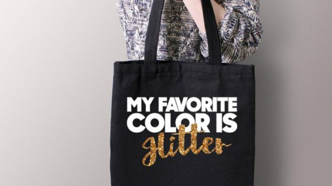 Màu sắc ưa thích của bạn là ... ai cơ?