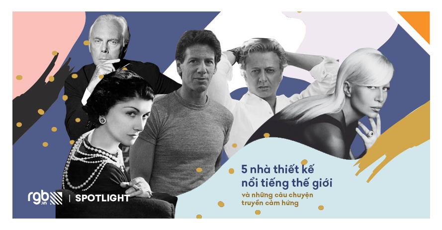 rgb_creative_design_nha_thiet_ke_noi_tieng_the_gioi_truyen_cam_hung