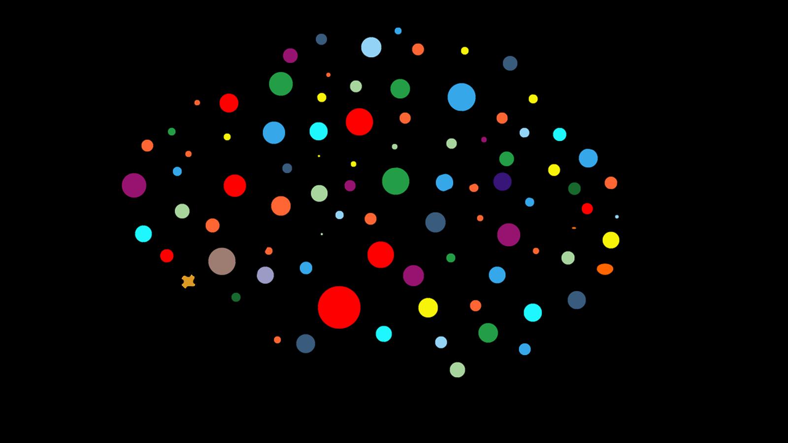 RGB.vn_cam-xuc-trong-thiet-ke_01