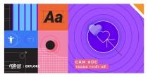 Cảm xúc trong thiết kế – Tại sao lại quan trọng và cách khai thác như thế nào?