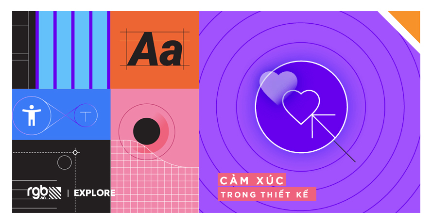rgb_creative_design_cam_xuc_trong_thiet_ke_designer
