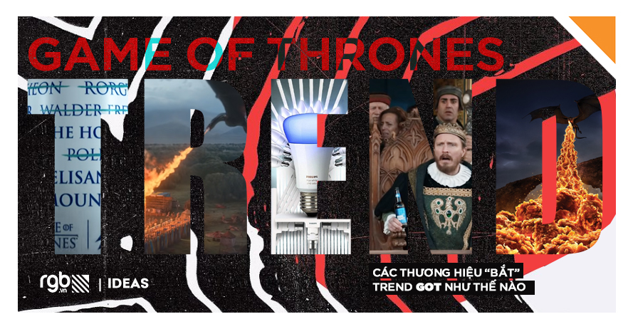 rgb_creative_design_game_of_thrones_trend_brand