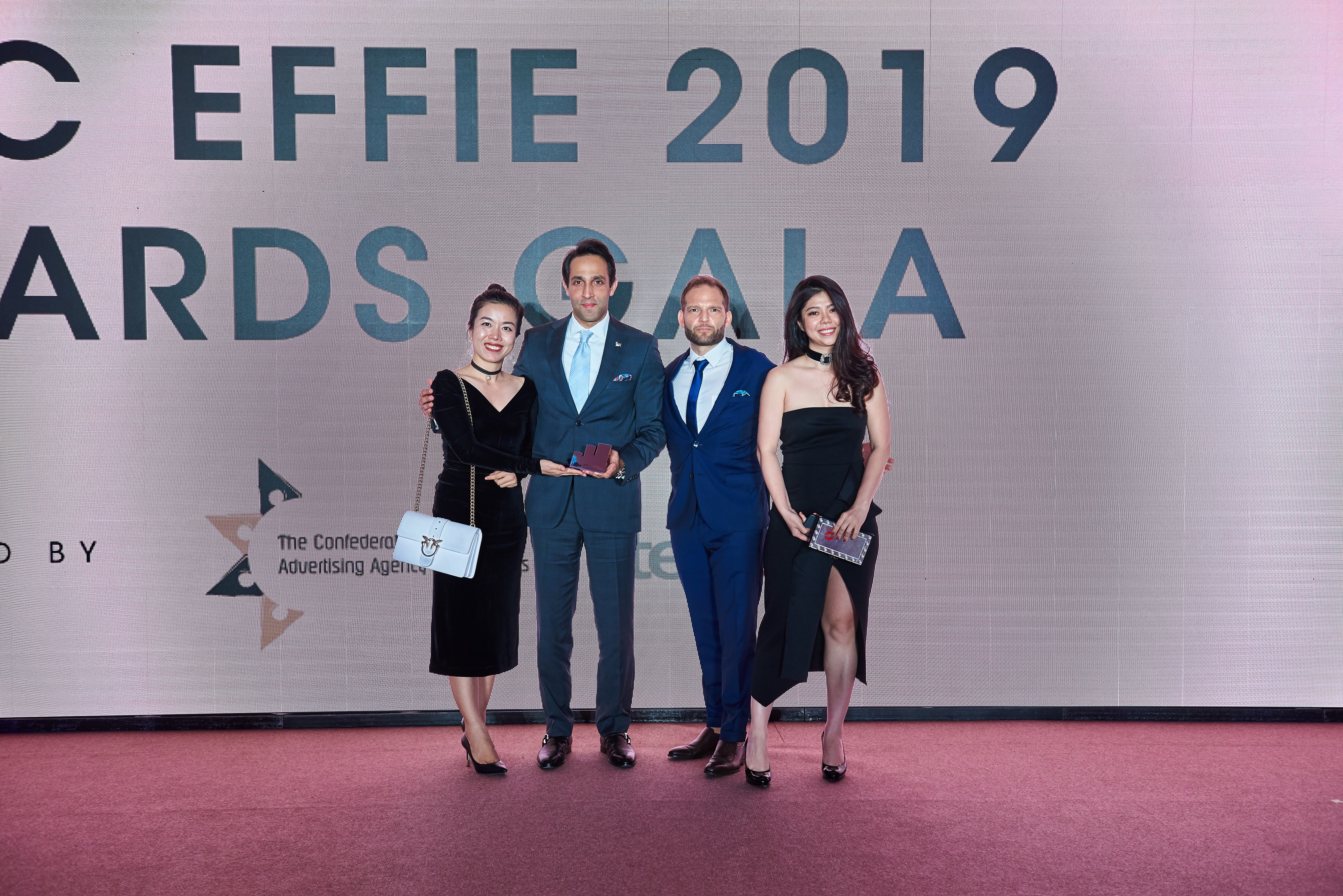 rgb_creative_milo_APAC-Effie-Awards-07