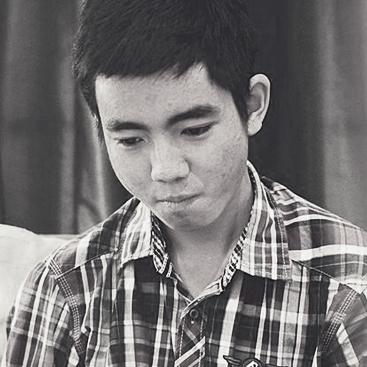 Phong Lương