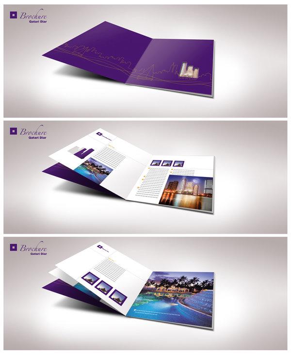 RGB.vn | Hình ảnh - công cụ truyền thông thị giác hiệu quả