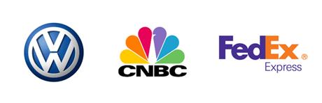 RGB.vn | Phỏng vấn tác giả thiết kế logo Apple