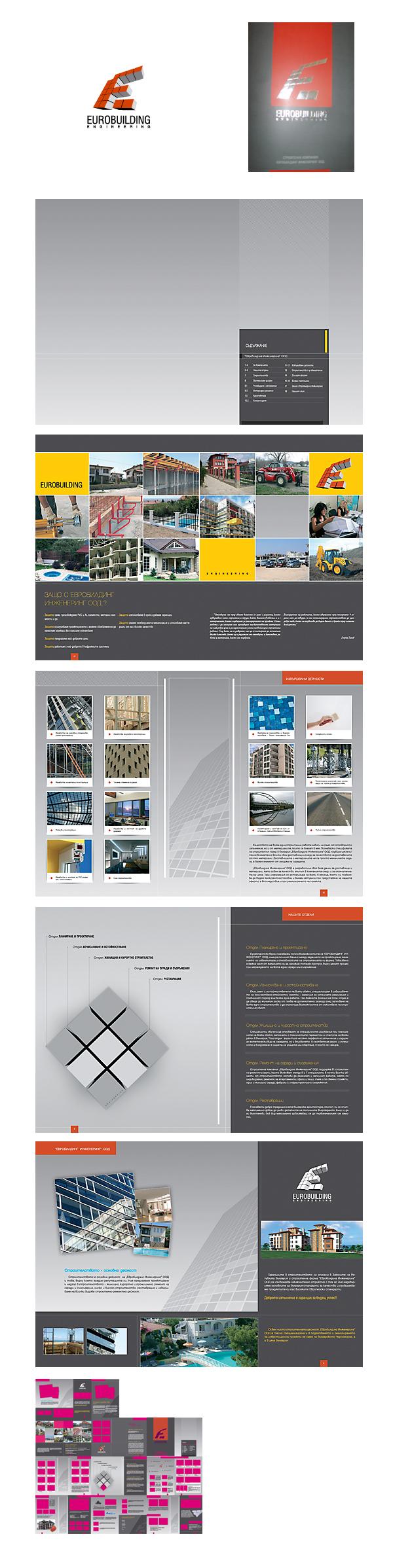 RGB.vn Hình ảnh - Công cụ truyền thông thị giác hiệu quả
