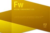 Nguồn tài nguyên hữu dụng hay bị bỏ quên từ Adobe Fireworks