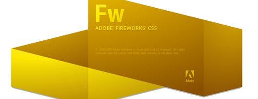 RGB.vn | Nguồn tài nguyên hữu ích từ Adobe Fireworks thường bị bỏ quên