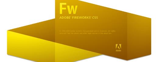 RGB.vn   Nguồn tài nguyên hữu ích từ Adobe Fireworks thường bị bỏ quên