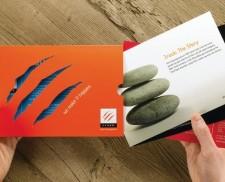 RGB.vn | 10 Bí quyết thiết kế Brochure tuyệt vời