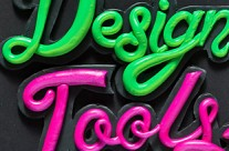 Cảm hứng Chữ: 43 Thiết kế Typography tuyệt đẹp