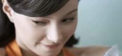 21 TVC quảng cáo của AXE (phần 2)