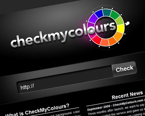Sự quan trọng của màu sắc trong thiết kế