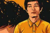 RUA – Illustrator đến từ Philippines