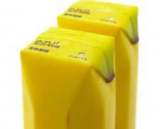 40 mẫu Package Design độc đáo và tiện dụng