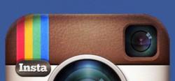 Facebook bạo tay chi 1 tỷ USD mua Instagram