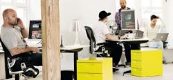 21 lời khuyên hữu ích để khởi tạo một studio cho riêng bạn