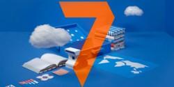 Monday Motion: Thương hiệu 7TV và một ý hay cho bạn