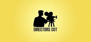 Tìm hiểu về Director's Cut