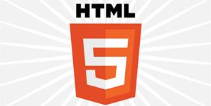 HTML5: 7 tính năng, mẹo và kỹ thuật mới bạn cần biết