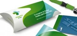 Branding cho Y tế