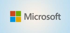 Microsoft thay đổi logo sau 25 năm gắn bó