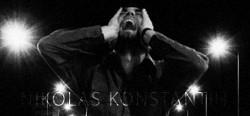 Phỏng vấn nhiếp ảnh gia Nikolas Konstantin: Thế giới như một cuốn phim