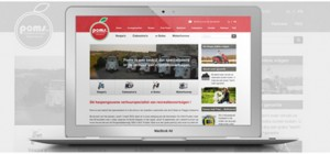 HTML5: 18 giao diện responsive website