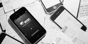 20 tips chuyên nghiệp xây dựng Website di động [Phần 1]
