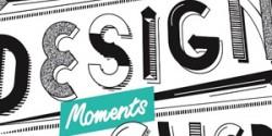 Những khoảnh khắc đáng nhớ trong lịch sử ngành thiết kế [phần 3]