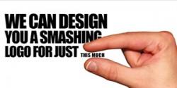 12 nguyên tắc cần tuân thủ khi thiết kế Logo