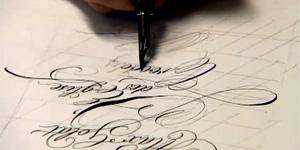 Cảm hứng Typography: Video typography