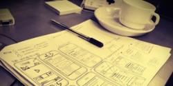 20 tips chuyên nghiệp xây dựng Website di động [Phần cuối]